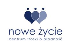 Centrum Nowe Życie - leczenie niepłodności